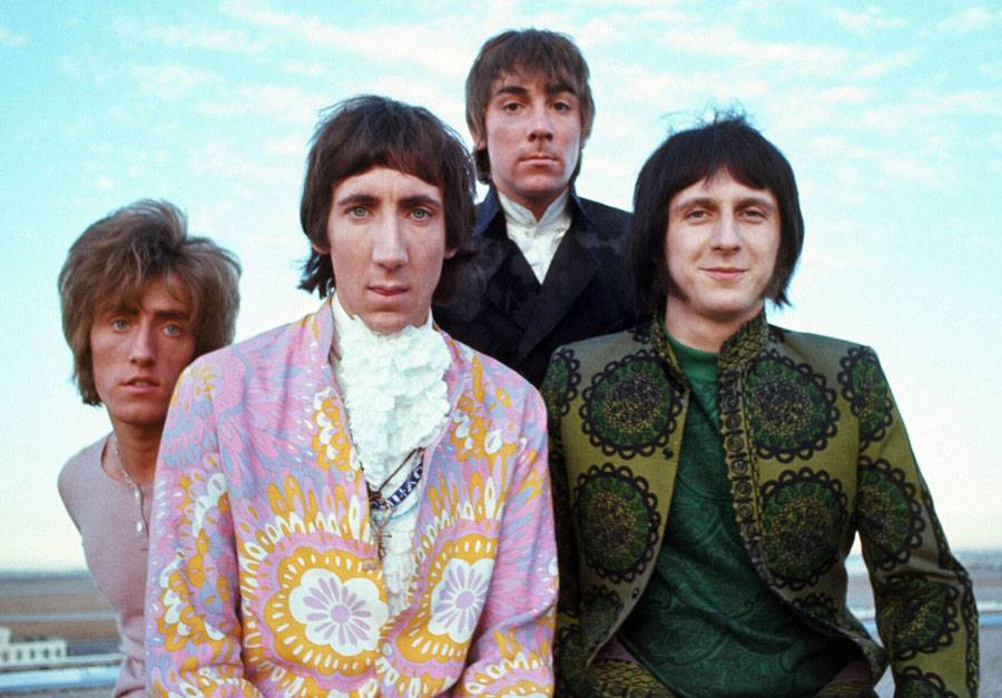 TheWho1968