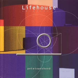 Lifehouse-Chronicles