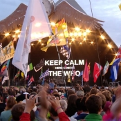 2015-06-28 Glastonbury